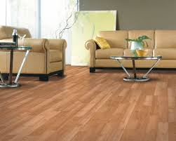 mohawk laminate floor l5