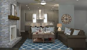 gray and brown living room ideas. modern rustic living room ideas zebra rug white wooden table gray and brown o