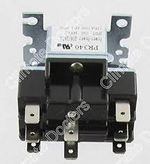 packard pr340 dpdt 24 volt coil switching relay amazon com Packard C230b Wiring Diagram packard pr340 dpdt 24 volt coil switching relay packard contactor c230b wiring diagram