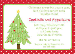 Event Invitations Templates Free Free Holiday Invite Templates Template Business