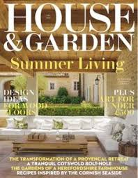 Small Picture Buy Garden Design Journal Magazine Subscription From WHSmith today