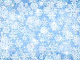 blue snowflake backgrounds.  Blue 5000x3750  On Blue Snowflake Backgrounds K
