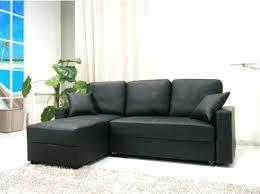 friheten sofa bed review sofa bed review sofa bed review with sofa bed review corner sofa