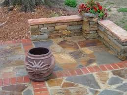 Small Picture Brick Stone Paving Flagstone Nature One Inc Birmingham AL