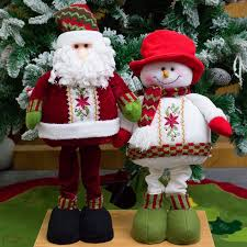 the office christmas ornaments. Christmas Ornaments For The Office : Popular Buy Cheap