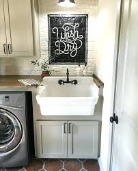 Utility Sink Backsplash Adorable Utility Sink Backsplash Ideas Must Have Utility Sink In My Laundry