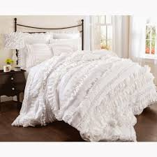 duvet cover queen size comforter bed bath and beyondf l m