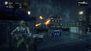Gears of War 4 pc-ის სურათის შედეგი
