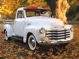 ignition coil and distributor wiring diagram images wiring diagram of 1950 1951 chevrolet pickup trucks all about wiring