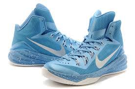 nike basketball shoes hyperdunk blue. special nike lunar hyperdunk 2014 xdr basketball shoes for men in light blue online store e
