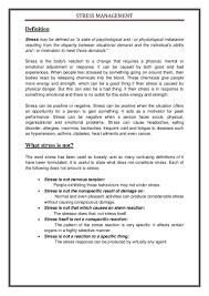 ap language and composition synthesis essay help cheap high school essay help examples of good narrative essays narrative essay topics for high how to