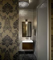 Powder Room Ceiling Light 20 Lovely Powder Room Ceiling Light Ideas Encouraged To My