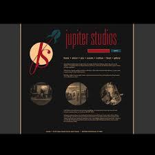 Design Gallery Live Arielle Winchester
