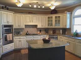 kitchen cabinets duluth mn image cabinets and shower mandra tavern com