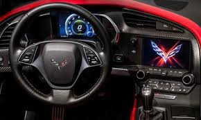 chevrolet corvette 2014 interior. 2014chevroletcorvettec7stingrayinterior c chevrolet corvette 2014 interior
