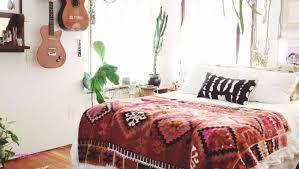 toddler girl room ideas fresh luxury toddler girl room decorating ideas diy