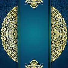 Free Invitation Background Designs Retirement Party Invitation Templates That Are Quite Heartwarming