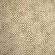 carpet pattern texture. Luxury Carpet Texture - Vidalondon Pattern E