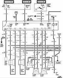 Diagrams 2001 ford mustang dash wiring diagram harness connector 1995 chevy tahoe oem harness but do