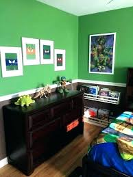 ninja turtle bedroom furniture – lawrencegaragedoorrepair.co