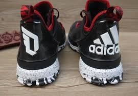 adidas basketball shoes damian lillard. damian lillard has become one of the premier point guards in nba with his clutch gene running rampant not only regular season but last year\u0027s adidas basketball shoes -