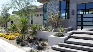 Sage Designs Los Angeles Las Vegas Landscape Architects Landscape Architectural