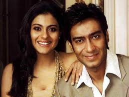 Ajay Devgn and Kajol to reunite on screen after 7 years?