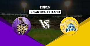 Will dhoni do wonders today? Kkr Vs Csk Dream 11 Hindi Prediction आईप एल 2019 Match Preview Team News Playing 11 India Fantasy