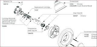 replace delta shower faucet delta shower cartridge removal how to replace delta shower cartridge replace delta