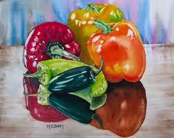 ee6b312b3dac4e4d58c6e396a6a895bb watercolor food watercolour jpg