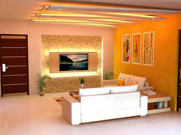 Small Picture AJ Interiors Interior Designers in Chennai Best Interiors
