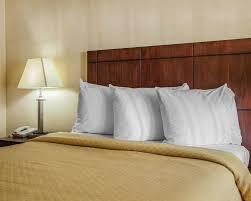 Bedroom Mattress King Mt Juliet Tn