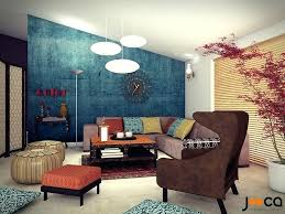 moroccan inspired furniture. Modern Moroccan Style Living Room Decor Furniture On . Inspired