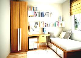 Bedroom  Bedroom Ideas For Small Rooms How To Decorate A Small - College bedrooms