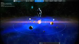 Warframe The Star Map Music