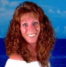 Deena Smith Obituary (1971 - 2013) - Legacy