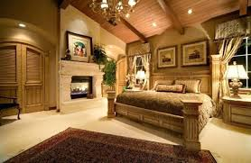 mansion master closet. Mansion Master Bedroom Lamps Nice Suites Bedrooms . Closet A