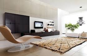 contemporary furniture definition. Contemporary Furniture Style Simple Clean Lines Modern Definition U