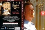 Tuscany [DVD]