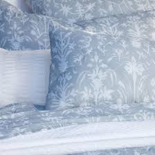 quilt matouk toile comforter you dress down view larger rollover zoom black and white pattern bedding