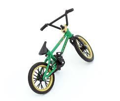Online Shop <b>High quality</b> mini <b>BMX</b> finger <b>bikes toys</b> for children ...