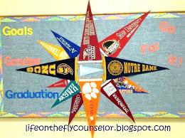 office board ideas. Bulletin Board Ideas For College Office Guidance Creative