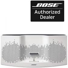 bose grey speakers. bose sounddock xt mobile/tablet speaker white and grey speakers