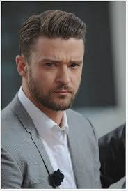However, in order to keep up with emerging hair trends. 105 Spectacular Comb Over Fade For Men Sass