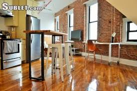 apartments for rent downtown brooklyn new york. greenpoint furnished apartments, sublets, short term rentals, corporate housing and rooms. apartments for rent downtown brooklyn new york
