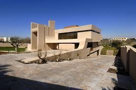 architecture houses. Moka House Madrid Architecture Houses R