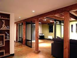basement remodel designs refinishing ideas pictures remodeling best style photos refinishi image of walls decorative e38