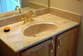 home depot bathroom countertops image of bathroom home depot home depot bathroom countertops custom
