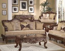 traditional living room furniture. Traditional Living Room Furniture Home Indian Sofa Sets Set Canada Images Montreal Wooden Designs Phenomenal Design