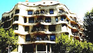most famous houses with unique architecture goodhomez com famous architecture houses13 architecture